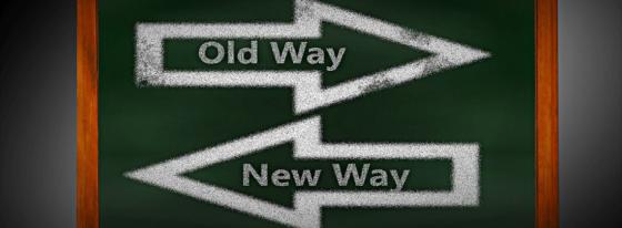 old-way-new-way
