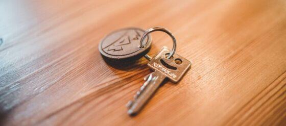 Nøglen til gevinstrealisering