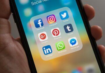 Tilsyn: Hvad kan vi lære af sociale medier?
