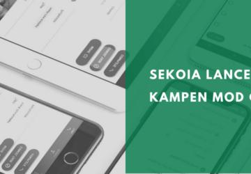 Sekoia lancerer nye tiltag i kampen mod COVID-19