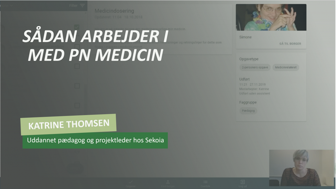 Thumbnail PN medicin